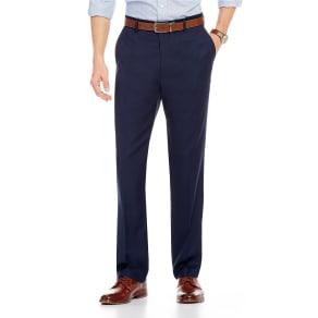 Dress Jeans Amp Pants Men S Westfield