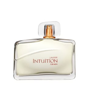Estée Lauder - 'Intuition' Cologne Spray 100Ml