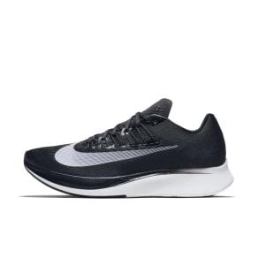 Nike Zoom Fly Men's Running Shoe - Black
