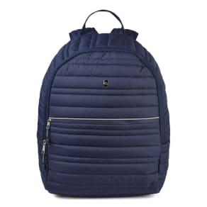 Craghoppers - Blue Compresslite Backpack 16