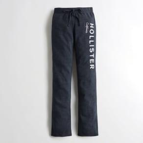 9494b514b25 Girls Straight-Leg Sweatpants from Hollister. Hollister Co.