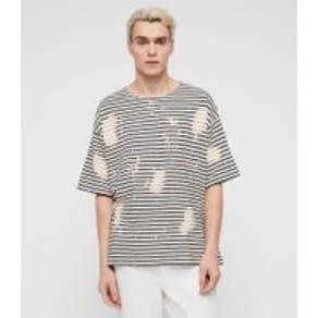Island Crew T-Shirt