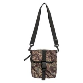 H & M - Small shoulder bag - Green