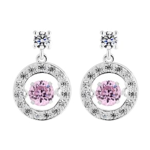 1b83c26138d18 Earrings | Fine Jewellery & Watches | Women's Fashion | Westfield