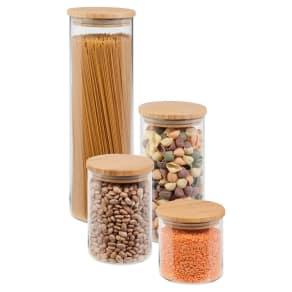 Storage & Bins   Kitchen   Home Decor   Westfield