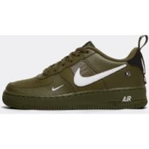 Junior Air Force 1 LV8 Utility Trainer