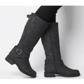a9bf31245f5 Women's Shoes & Boots | Women's Fashion | Westfield
