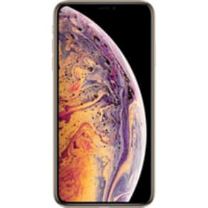 Apple iPhone XS Max (512GB Gold) at £39.99 on O2 Refresh Flex (36 Month(s) contract) with UNLIMITED mins; UNLIMITED texts; 100000MB of 4G data. £81.00 a month. Extras: O2: Popcorn Pass Membership.