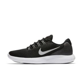 Nike LunarConverge Men's Running Shoe - Black