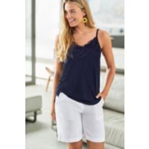 8ed5eed290 Women's Jeans & Trousers | Women's Fashion | Westfield