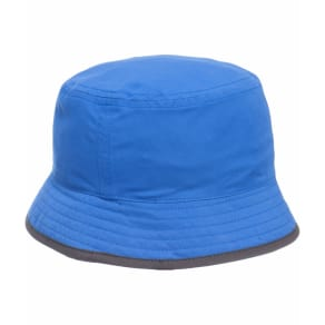 The North Face Youth Reversible Bucket Hat