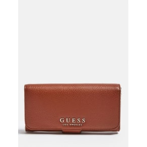 Guess Brooklyn Wallet