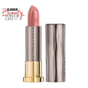 Urbandecay Sheer Vice Lipstick Morning After (Sheer)
