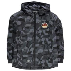 0243c1bb1 Coats   Jackets