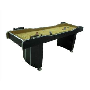 Sportcraft 7ft Arcade Shuffleboard