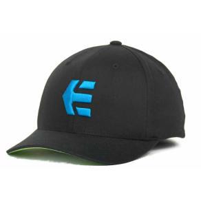 Etnies Icon 5 Flex Cap