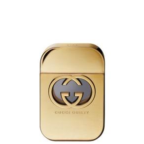 Gucci Guilty Intense Eau De Parfum 75ml