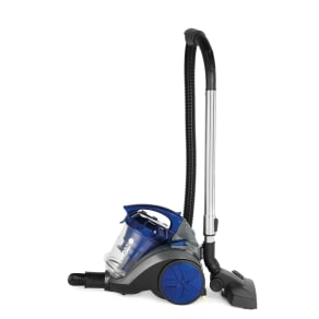 Beldray Multi Cyclonic Cylinder Vacuum Cleaner