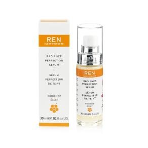 Ren Radiance Perfection Serum 30ml