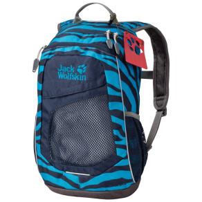 6e71f2610c Jack Wolfskin Kids' Backpack Track Jack One ...