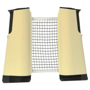 Martin Kilpatrick Stretch Net Set