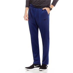 Nike Dry Fleece Training Pants