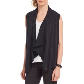 Copper Fit Pro Sleeveless Wrap