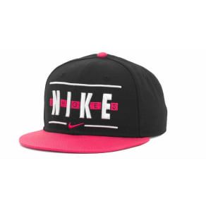 Nike Sb Pusher Snapback Cap