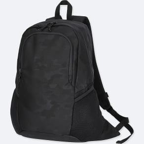 Sports Backpack Cordura