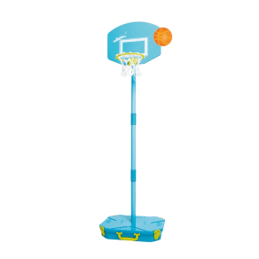 Mookie Swing Ball Junior Basketball