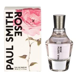 Paul Smith 'Rose' Eau De Parfum