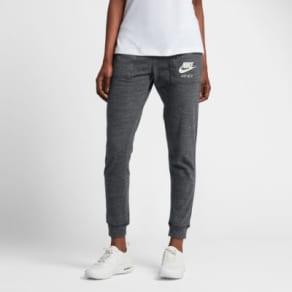 Nike Sportswear Vintage