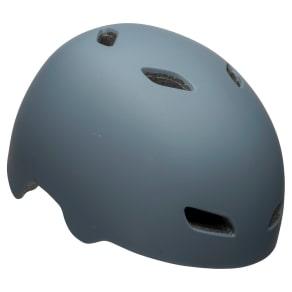 Bell Adult Manifold Ms Helmet Gray