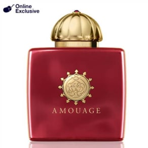 Amouage Journey Woman Eau De Parfum 50ml Spray