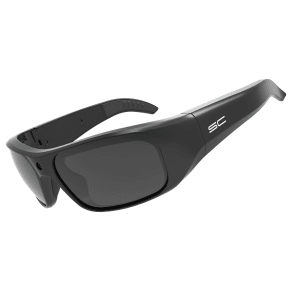Sunnycam - Xtreme Eyewear - Camcorder