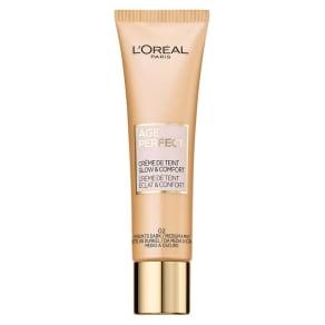 l'Oreal Paris Age Perfect Bb Cream 30ml 02 Medium Dark