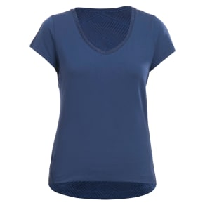 Lole Repose Yoga Top
