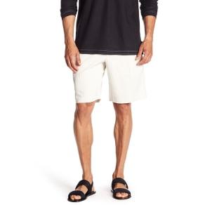 St. Thomas Pleated Shorts