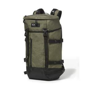 Oakley Men's Guntower Pack