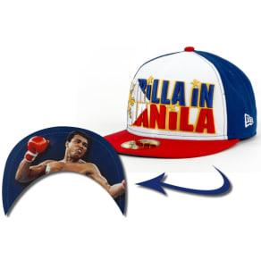 Muhammad Ali Muhammad Ali Ali Thrilla 59fifty