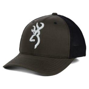Browning Colstrip Flex Cap