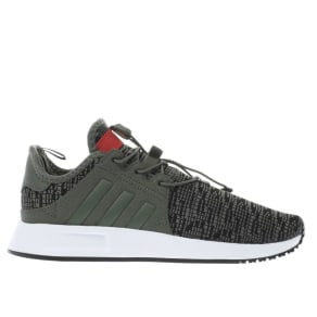Adidas Khaki X_plr Junior Trainers