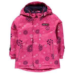 Coats & Jackets | Girls' Clothing & Fashion | Kids Clothing