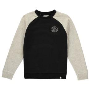 60f6808003e0 Quiksilver Active Sweater Junior Boys