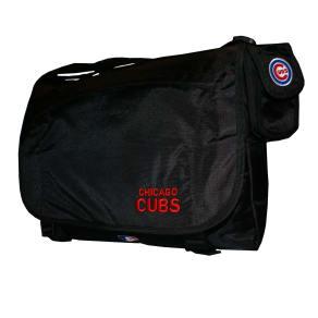 Concept One Chicago Cubs Messenger Bag