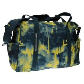 Adidas Perfect Graphic Tote Bag Ladies
