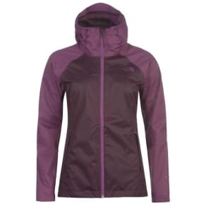 The North Face Sequence Jacket Ladies b25e8cb6b85