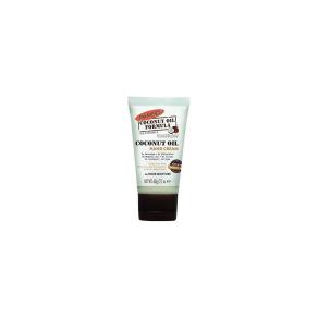 Palmer's Coconut Oil Formula Hand Cream 60g
