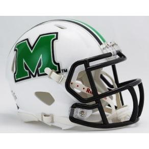 Riddell Marshall Speed Mini Helmet