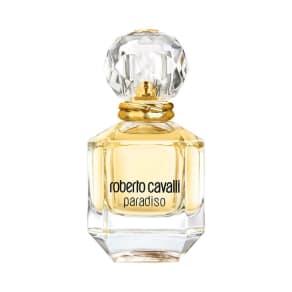 Roberto Cavalli 'Paradiso' Eau De Parfum